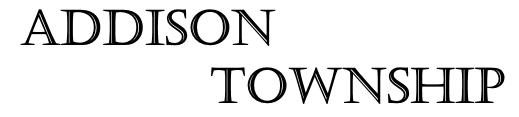 Addison Township